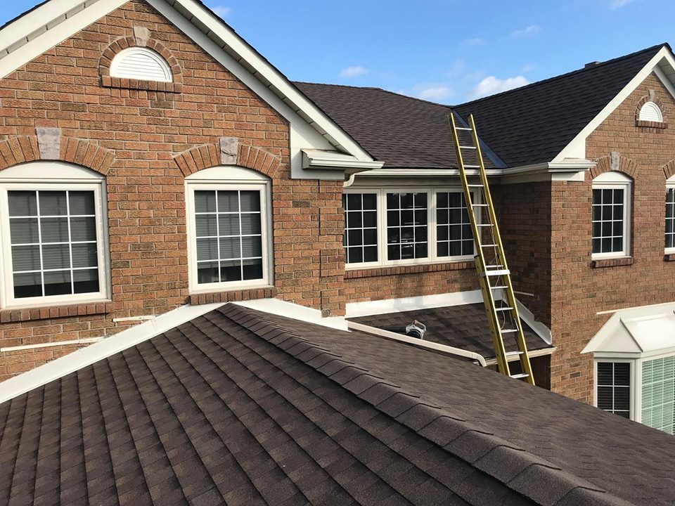 roof replacement home image